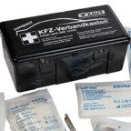 KALFF KFZ-Verbandkasten