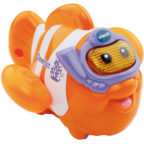Vtech-Clownfish