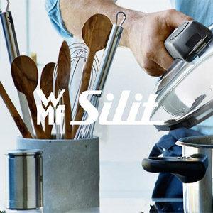 WMF-Silit