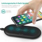 Wireless_Charger_RAVPower_10W_Fast_Wireless_Ladegeraet_mit_5_Spulen_Induktion_Ladestation_fuer_iPhone_XSXS_MaxXRX8_Galaxy_S9S9_PlusS8S8_PlusNote_8_und_alle_Qi-faehigen_Geraete