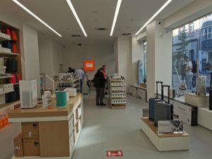 Xiaomi_Store_Innen