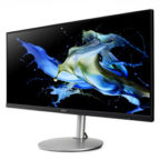 acer-cb342ck_Monitor