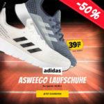 adidas-Laufschuhe
