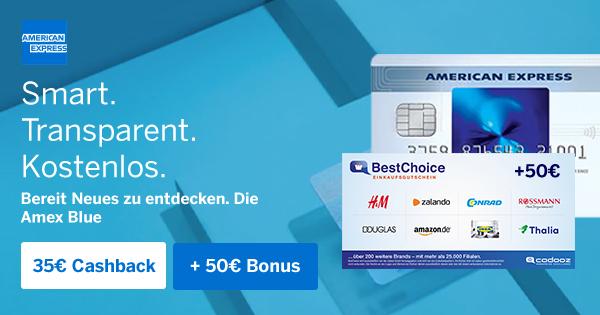 amex-blue-bonus-deal-uebersicht