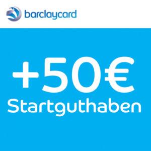 barclaycard_visa_50euro_Thumb
