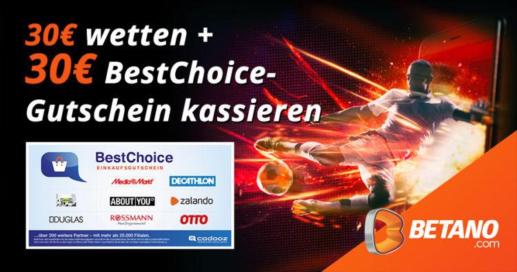 betano-bonus-30e-bestchoice-gutschein-gratis