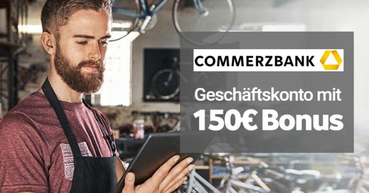 commerzbank-geschaeftskonto-bonus-deal
