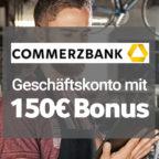 commerzbank-geschaeftskonto-bonus-deal-sq