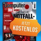 computer_bild_abo_kostenlos