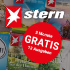 dd_stern_gratis_thumb_01