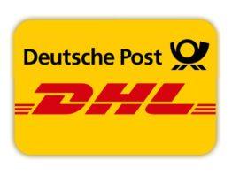 deutsche-post-dhl