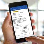 dp-briefankuendigung-mobil_smartphone