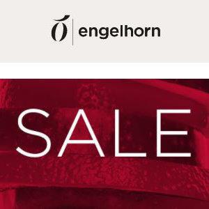 engelhorn-Sale