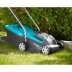 gardena-powermax-li-40-32-5033-20