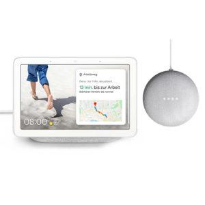google-nest-bundle