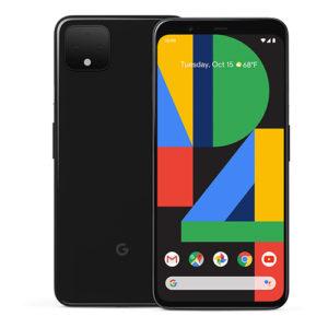 google-pixel-4_schwarz