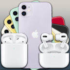 iphone_11_airpods_pro