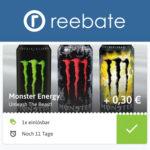 monster-energy-reebate