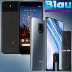 pixel_3a__redmi_note_9_pro__mi_tv_stick__blau