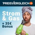 preisvergleich-de-bonus-deal-strom-gas-sq