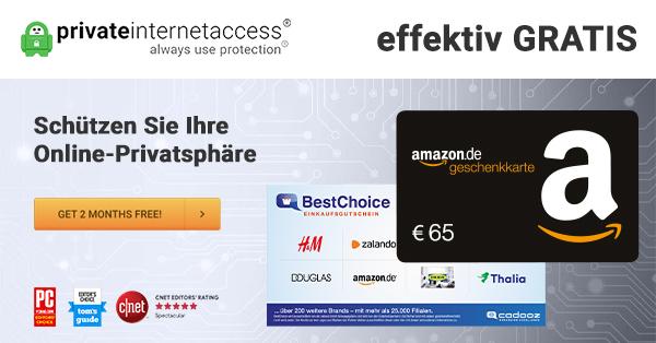 privateinternetaccess_bonus_deal