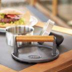 roesle_burgerpresse-400×400