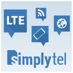 simplytel_titel