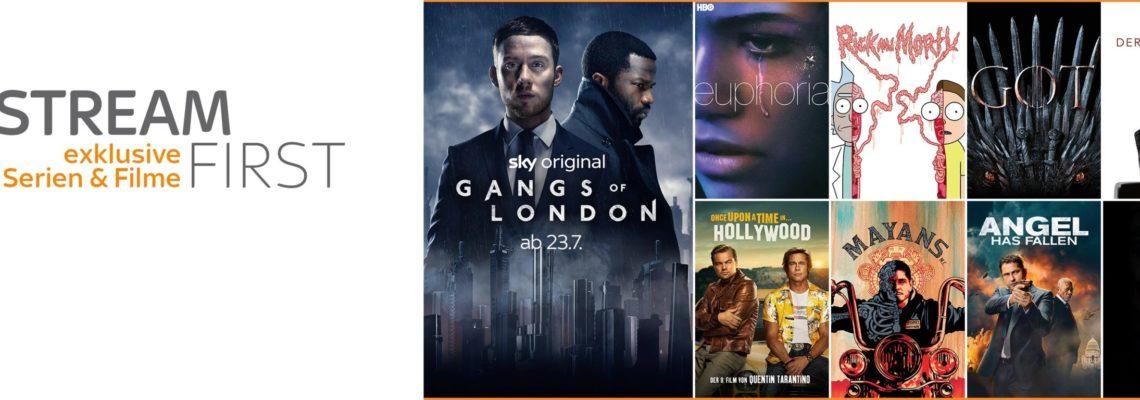 sky-ticket_entertainment_cinema_ticket