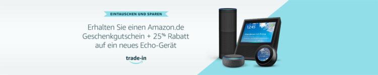 Amazon_Trade-In_Echo