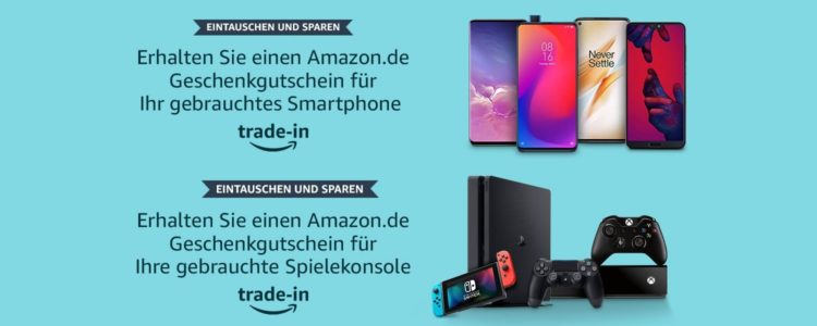 Amazon_Trade-In_Smatphones_Konsolen