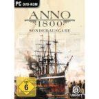 Anno_1800_-_Sonderausgabe_-_PC