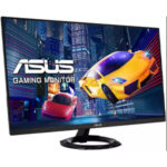 27 Zoll ASUS VZ279HEG1R Gaming-Monitor für 144,99€ (statt 186€)