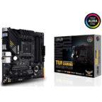 Asus_TUF_Gaming_Motherboard