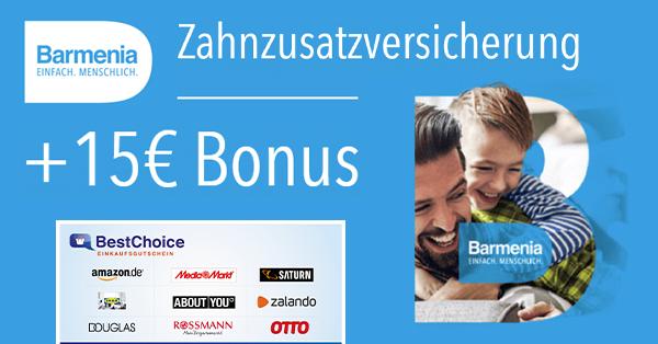 Barmenia-bonus-deal