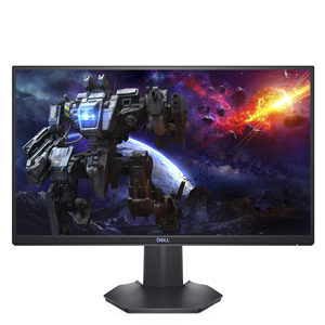 Dell-Monitor_300x300