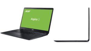 ACER Aspire 3 (A315-56-3515), Notebook