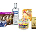 Lebensmittel_Amazon