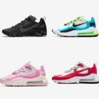 Nike_React_Sportswear