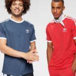 Adidas_Shirts