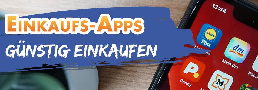 Einkaufs-Apps_sparen