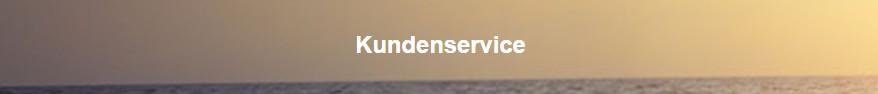 Expedia Kundenservice