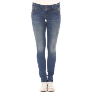 Jeans_Direct_BB
