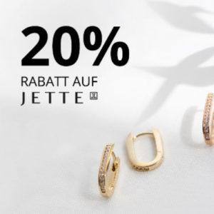 Jette_Rabatt