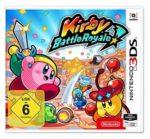 Kirby_Battle_Royale_-_Nintendo_3DS