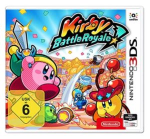 Kirby_Battle_Royale_-_Nintendo_3DS