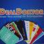 Payback, DeutschlandCard & Co - welche Kundenkarten lohnen sich wirklich? [Video]