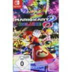 Mario_Kart_8_Deluxe_Nintendo_Switch