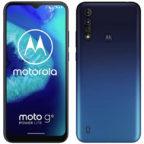 Motorola_Moto_G8_Power_Lite