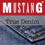 Mustang Special: Jeans Short Chicago ab 24,99€ - 10% Rabatt beim Kauf von 2 Shorts