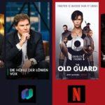 Netflix_waipu